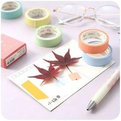 Momoi - Masking Tape