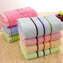 Showroom - Cotton Face Towel
