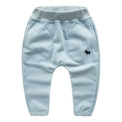 Kido - Kids Harem Sweatpants