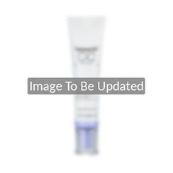 It's skin - Clinical Fit CC Base SPF50+ PA+++ 30ml