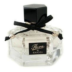 Gucci - Flora By Gucci Eau De Toilette Spray