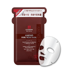 LEADERS - Mediu Amino  Pore Tight Mask 25ml