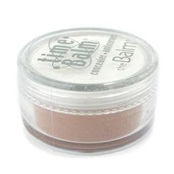 TheBalm - TimeBalm Anti Wrinkle Concealer - # Medium