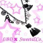 LBD x Sweer Co.