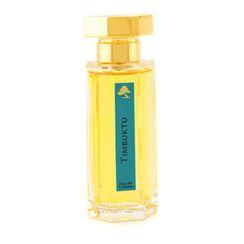 L'Artisan Parfumeur - Timbuktu Eau De Toilette Spray