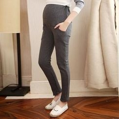 Mamaladies - Maternity Pants