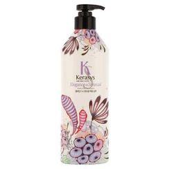 Kerasys - Elegance & Sensual Perfume Shampoo 600ml