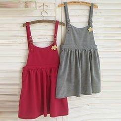 Usagi - Jumper Skirt