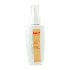 J. F. Lazartigue - Shea Butter Leave-In Conditioner (For Dry and Thick Hair)
