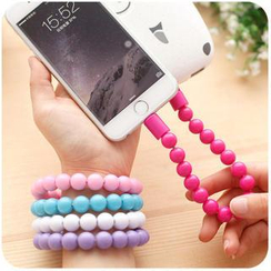 Momoi - USB Cable for iPhone5S/6
