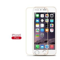 Joyroom - iPhone 6 Plus / 6s Plus Tempered Glass Screen Protective Film
