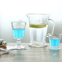 Kawa Simaya - Glass Cup