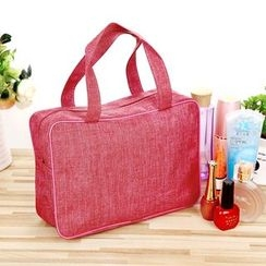 Fun House - Travel Organizer Bag