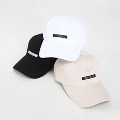 MODSLOOK - Baseball Cap