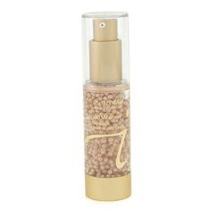 Jane Iredale - Liquid Mineral A Foundation - Bisque