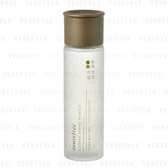 Innisfree - Soybean Energy Essence