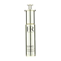 Helena Rubinstein - Prodigy Re-Plasty Pro Filler Intense Wrinkle Corrector and Elasticity Restorer
