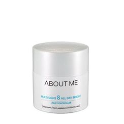 ABOUT ME - Multi Signs 8 All Day Bright 50ml