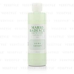 Mario Badescu - Aloe Lotion (For Combination, Dry or Sensitive Skin Types)