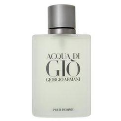 Giorgio Armani 乔治亚曼尼 - 寄情水 淡香水喷雾