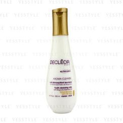 Decleor - Aroma Cleanse Youth Cleansing Milk (Mature Skin)
