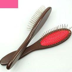 Cabello - Anti-static Comb