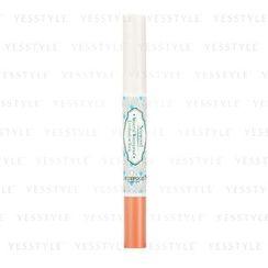 Skinfood - Seaweed Waterproof Eyeshadow Stick (#04 Mineral Choral)