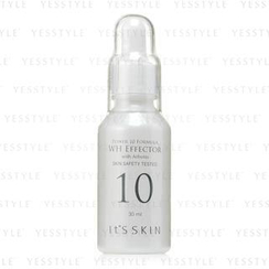 It's skin - Power 10 Formula WH Effector with Arbutin