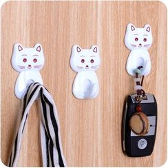 Good Living - Wall Hook 3pcs