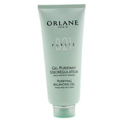 Orlane - B21 Purifying Balancing Gel