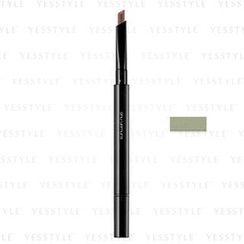 Shu Uemura - Brow:sword Eyebrow Pencil (#05 Stone Gray) (Refill)