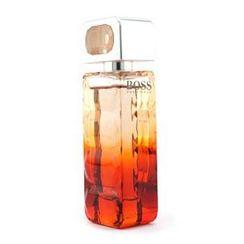 Hugo Boss - 波士橙色黄昏淡香水喷雾