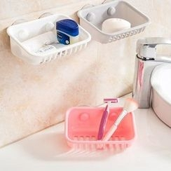 Home Simply - Soap Dish