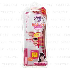 D-up - Wonder Eyelid Tape (Mild)