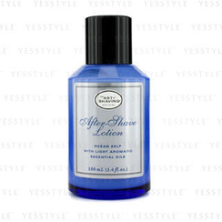 The Art Of Shaving - After Shave Lotion Alcohol Free - Ocean Kelp