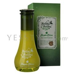 Holika Holika - Apple Shine Turn-over Essence