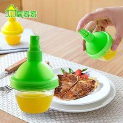 Home Simply - Lemon Juicer