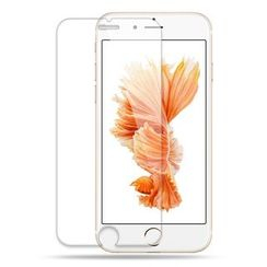 RERIS - Tempered Glass Protective Film - iPhone 6