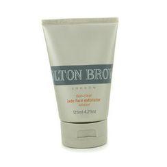 Molton Brown - Skin-Clear Jade Exfoliator