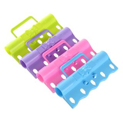 Yulu - Clothes Pegs