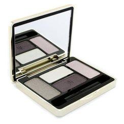 Guerlain - Ecrin 4 Couleurs Long Lasting Eyeshadow - #08 Les Perles