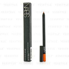 NARS - Velvet Lip Liner - Playa Dorado