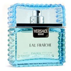 Versace - Eau Fraiche Eau De Toilette Spray