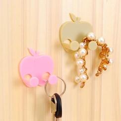 Showroom - Plug Holder