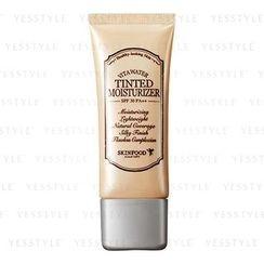 Skinfood - Vita Water Tinted Moisturizer SPF 30 PA++ (#01 Light Skin)