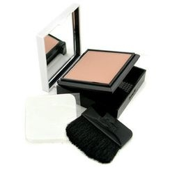 Benefit - Hello Flawless! Custom Powder Cover Up For Face SPF15 - # It's About Me, me, me! (Toffee)