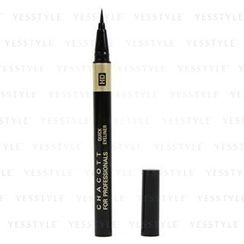 Chacott - Quick Eyeliner (#356 Black)