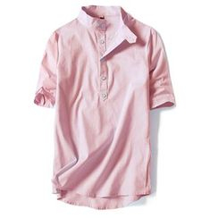 JVR - Shirt
