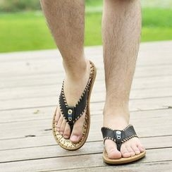 MARTUCCI - Flip-Flops