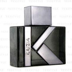Krizia - Pour Homme Eau De Toilette Spray